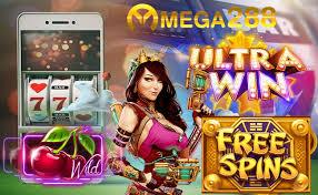 Mencari Keuntungan dan Peruntungan Dalam Permainan Judi Slot Online Terbaik dan Terpercaya