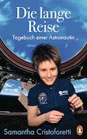 Lesemonat Januar Leselust Bücherblog Monatsrückblick ISS Weltraum