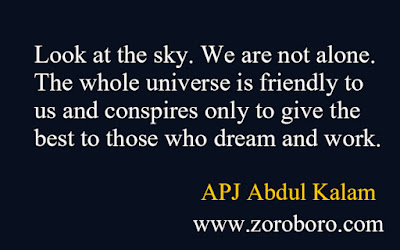 APJ Abdul Kalam Quotes. Inspirational Quotes on Love, Success, Happiness & Dream. APJ Abdul Kalam Powerful Short Thoughts,apj abdul kalam awards,essay on apj abdul kalam in 500 words,apj abdul kalam facts,apj abdul kalam quotes,apj abdul kalam quotes on education,apj abdul kalam quotes about love,apj abdul kalam inspiration,apj abdul kalam quotes pdf,abdul kalam quotes about dream, abdul kalam quotes love your job,abdul kalam thoughts in tamil,apj abdul kalam thoughts in hindi,apj abdul kalam teaching,apj abdul kalam speak,abdul kalam quotes about victory,abdul kalam character,apj abdul kalam an inspiration to youth,apj abdul kalam video, apj abdul kalam ki soch,apj abdul kalam quotes about love,apj abdul kalam quotes pdf,apj abdul kalam quotes on education,apj abdul kalam quotes in malayalam,apj abdul kalam quotes in tamil,apj abdul kalam quotes in bengali,apj abdul kalam quotes on beauty, apj abdul kalam thoughts for students in english,images,wallpapers,hindiquotes,zoroboro,sapne wo nahi hote jo in english, apj abdul kalam image,apj success quotes,abdul kalam quotes for employees,apj abdul kalam hindi poems,apj abdul kalam ki dincharya, abdul kalam ke siddhant,apj abdul kalam quotes on education,apj abdul kalam quotes about love,apj abdul kalam quotes pdf abdul kalam quotes about dream,apj abdul kalam quotes in malayalam,abdul kalam quotes love your job,apj success quotes,apj abdul kalam comment,apj abdul kalam quotes in bengali,abdul kalam quotes on reading books,apj abdul kalam slogan in english,abdul kalam motivational quotes in tamil,abdul kalam slogans in tamil,abdul kalam quotes for success,indian motivational quotes in hindi,apj abdul kalam quotes pdf free download,apj abdul kalam thoughts in kannada,abdul kalam heart touching quotes,famous quotes on teachers by abdul kalam,quotes of president abdul kalam,apj abdul kalam image,quotes on birthday by apj abdul kalam,abdul kalam death quotes,missile man quotes,apj abdul kalam quotes on education,apj abdul kalam quotes about love,apj abdul kalam quotes pdf, abdul kalam quotes about dream,apj abdul kalam quotes in malayalam,abdul kalam quotes love your job,apj success quotes,,abdul kalam quotes on reading books,apj abdul kalam slogan in english.abdul kalam motivational quotes in tamil,abdul kalam slogans in tamil abdul kalam quotes for success,indian motivational quotes in hindi,apj abdul kalam quotes pdf free download,apj abdul kalam thoughts in kannada,abdul kalam heart touching quotes,famous quotes on teachers by abdul kalam,quotes of president abdul kalam apj abdul kalam image,quotes on birthday by apj abdul kalam,abdul kalam death quotes,missile man quotes,swami vivekananda thought in hindi,apj abdul kalam thoughts in kannada,dr apj abdul kalam ke prerak prasang,apj abdul kalam quotes on education,apj abdul kalam quotes about love,apj abdul kalam inspiration,apj abdul kalam quotes pdf,abdul kalam quotes about dream,abdul kalam quotes love your job,apj abdul kalam thoughts in hindi,apj abdul kalam teaching,apj abdul kalam speak,abdul kalam quotes about victory abdul kalam character,apj abdul kalam an inspiration to youth,apj abdul kalam video,apj abdul kalam ki soch,sapne wo nahi hote jo in english,apj abdul kalam image,apj success quotes,abdul kalam quotes for employees,apj abdul kalam hindi poems,apj abdul kalam ki dincharya,apj abdul kalam in hindi,my journey: transforming dreams into actions,essay on apj abdul kalam wikipedia,apj abdul kalam essay in hindi,10 lines on apj abdul kalam in sanskrit,apj abdul kalam biography in 600 words,apj abdul kalam essay in english 100 words,apj abdul kalam article in hindi,abdul kalam birth time,apj abdul kalam awards,essay on apj abdul kalam in 500 words,apj abdul kalam facts,apj abdul kalam quotes,apj abdul kalam speech,india 2020,a. p. j. abdul kalam awards,apj abdul kalam university, apj abdul kalam in hindi,my journey: transforming dreams into actions,essay on apj abdul kalam wikipedia,apj abdul kalam essay in hindi,10 lines on apj abdul kalam in sanskrit,apj abdul kalam biography in 600 words,apj abdul kalam essay in tamil,apj abdul kalam essay in english 100 words,apj abdul kalam article in hindi,article on apj abdul kalam,poem on apj abdul kalam, apj abdul kalam quotes instagram,apj abdul kalam motivational stories,apj abdul kalam on destiny,apj abdul kalam do you have a problem,apj abdul kalam qualification,apj abdul kalam on happiness,apj abdul kalam quotes for whatsapp status,apj abdul kalam book quotes,motivational gaur gopal prabhu quotes,story of apj abdul kalam,apj abdul kalam story of crab,apj abdul kalam books,apj abdul kalam iskcon mumbai,apj abdul kalam in hindi,apj abdul kalam baul,apj abdul kalam quotes,apj abdul kalam happiness,apj abdul kalam on success,apj abdul kalam never give up,apj abdul kalam fb videos,pics of apj abdul kalam,apj abdul kalam ashram in mumbai,apj abdul kalam 2020,apj abdul kalam event in bangalore,how to connect to apj abdul kalam,life amazing secrets quotes,gauranga das twitter,apj abdul kalam instagram,contact details of apj abdul kalam,apj abdul kalam kolkata,apj abdul kalam pune,radhanath swami instagram,shivani on instagram,jaggi instagram,садхгуру инстаграм,apj abdul kalam for students,apj abdul kalam money,gaur gopal life,apj abdul kalam books amazon,apj abdul kalam on leadership,apj abdul kalam wife name.apj abdul kalam books.apj abdul kalam iskcon mumbai,apj abdul kalam in hindi,apj abdul kalam baul,apj abdul kalam quotes,apj abdul kalam happiness,apj abdul kalam on success,apj abdul kalam never give up,apj abdul kalam fb videos,pics of apj abdul kalam,apj abdul kalam hd wallpaper,apj abdul kalam ashram in mumbai,quotes about life and love,quotes on life lessons,quote about time,true life quotes sayings,motivation quote,quotes on smile,beautiful quotes on smile,thoughts on life in hindi,motivation thoughts,cool quote,last quote,short inspirational quotes,motivational quotes for work,motivational quotes of the day,deep motivational quotes,inspirational quotes about life and struggles,inspirational quotes about life and happiness,short quotes,quotes on attitude,quotes about life being hard,short inspirational messagesbeautiful messages on life,message about time,cute life quotes,life hack quotes,funny life quotes,short english quotes,english quotes about life,best english quotes,quotes about english language,awesome lines,best inspirational quote,quote about change,quotes about life and love,quotes on life lessons,quote about time,true life quotes sayings,motivation quote,quotes on smile,beautiful quotes on smile,thoughts on life in hindi,motivation thoughts,cool quote,last quote,short inspirational quotes,motivational quotes for work, motivational quotes of the day,deep motivational quotes,short quotes,quotes on attitude,quotes about life being hard,short inspirational messages,beautiful messages on life,message about time,cute life quotes,life hack quotes,funny life quotes,short english quotes,english quotes about life,best english quotes,quotes about english language,awesome lines,best inspirational quote,quote about change,apj abdul kalam motivational speech by ,apj abdul kalam motivational quotes sayings, apj abdul kalam motivational quotes about life and success, apj abdul kalam topics related to motivation ,apj abdul kalam motivationalquote ,apj abdul kalam motivational speaker,apj abdul kalam motivational tapes,apj abdul kalam running motivation quotes,apj abdul kalam interesting motivational quotes, apj abdul kalam a motivational thought, apj abdul kalam emotional motivational quotes ,apj abdul kalam a motivational message, apj abdul kalam good inspiration ,apj abdul kalam good motivational lines, apj abdul kalam caption about motivation, apj abdul kalam about motivation ,apj abdul kalam need some motivation quotes, apj abdul kalam serious motivational quotes, apj abdul kalam english quotes motivational, apj abdul kalam best life motivation ,apj abdul kalam caption for motivation  , apj abdul kalam quotes motivation in life ,apj abdul kalam inspirational quotes success motivation ,apj abdul kalam inspiration  quotes on life ,apj abdul kalam motivating quotes and sayings ,apj abdul kalam inspiration and motivational quotes, apj abdul kalam motivation for friends, apj abdul kalam motivation meaning and definition, apj abdul kalam inspirational sentences about life ,apj abdul kalam good inspiration quotes, apj abdul kalam quote of motivation the day