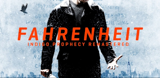 Fahrenheit: Indigo Prophecy v1.0.2 APK Free Download