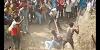 धार में मॉब लिंचिंग: भाजपा नेता सहित 5 गिरफ्तार, TI और SI सहित 5 पुलिसकर्मी सस्पेंड | MP NEWS