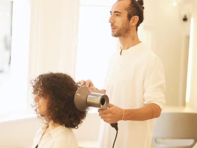 Yazın En Trend Saç Stillerine Saça Zarar Vermeden Ulaşmak Mümkün