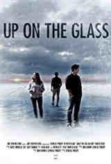 Imagem Up on the Glass - Dublado