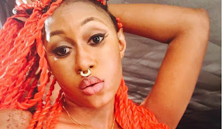 Cynthia Morgan sued over unpaid rent, tax evasion; landlord to kick her out