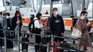 Singapore-Australia quarantine-free travel corridor may take months to open