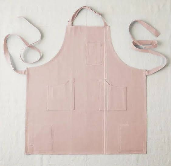 Ultimate Apron | Five Two by Food52
