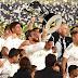 Real Madrid Dedikasikan Titel LaLiga buat Korban Corona