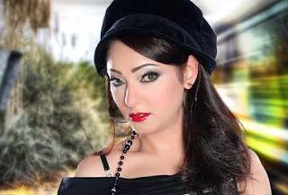 حديث العرب القبض على قتلة والدة الفنانة عايدة رياض التي وجدت