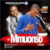 Bishop mighty-mmuonso(ft m chigo)