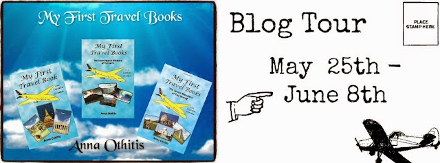 http://doubledeckerbooks.blogspot.com/2015/05/sign-up-for-my-first-travel-book-blog.html