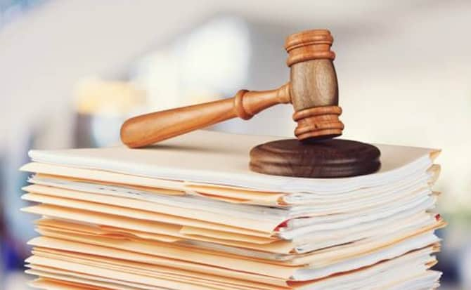 abogado, defensa, penal, civil, divorcios,