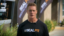 SEAL's body-mind fitness program creates strong, healthy, advanced humans