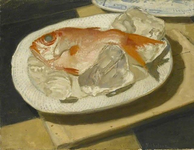 https://astilllifecollection.blogspot.com/2018/08/william-nicholson-1872-1949-sun-fish.html
