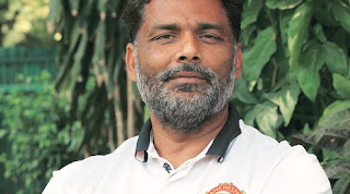education-and-health-should-nationalised-pappu-yadav