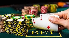 2 Bandar Poker Profesional Terkini Paling Rekomended Tahun 2020