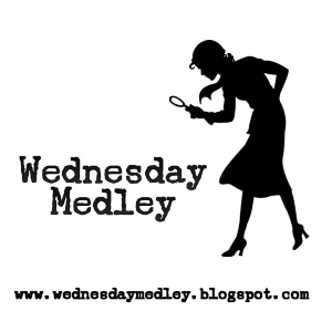 https://wednesdaymedley.blogspot.com/2019/10/wednesday-medley-for-october-9th.html