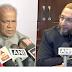 बिहार: ओवैसी की रैली में हिस्सा लेने पर अड़े मांझी, कहा - तेजस्वी को...
