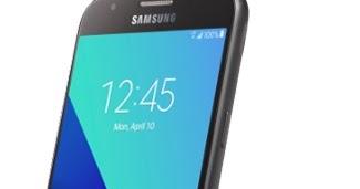 Unlock Galaxy J3 Luna Pro SM-S327VL Rev 4 U4 | Yemen-Pro
