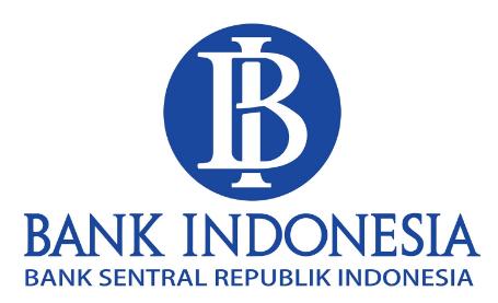 Lowongan Tenaga Kontrak Bank Indonesia November 2019