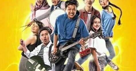Tulisan Sakti: Download Film Yowis Ben 2 (2019) Full Movie ...