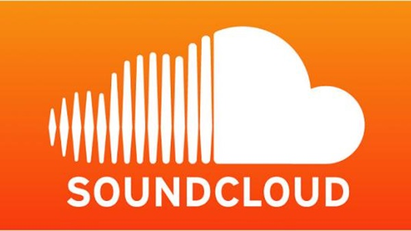 طريقة تحميل الاغاني مجانا من الـ Soundcloud للايفون  بدون جلبريك