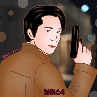 Review Drama Korea Voice 4 Judgment Hour