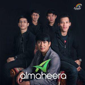 Almaheera