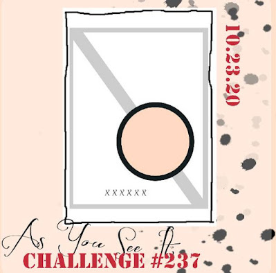 challenge 237 1