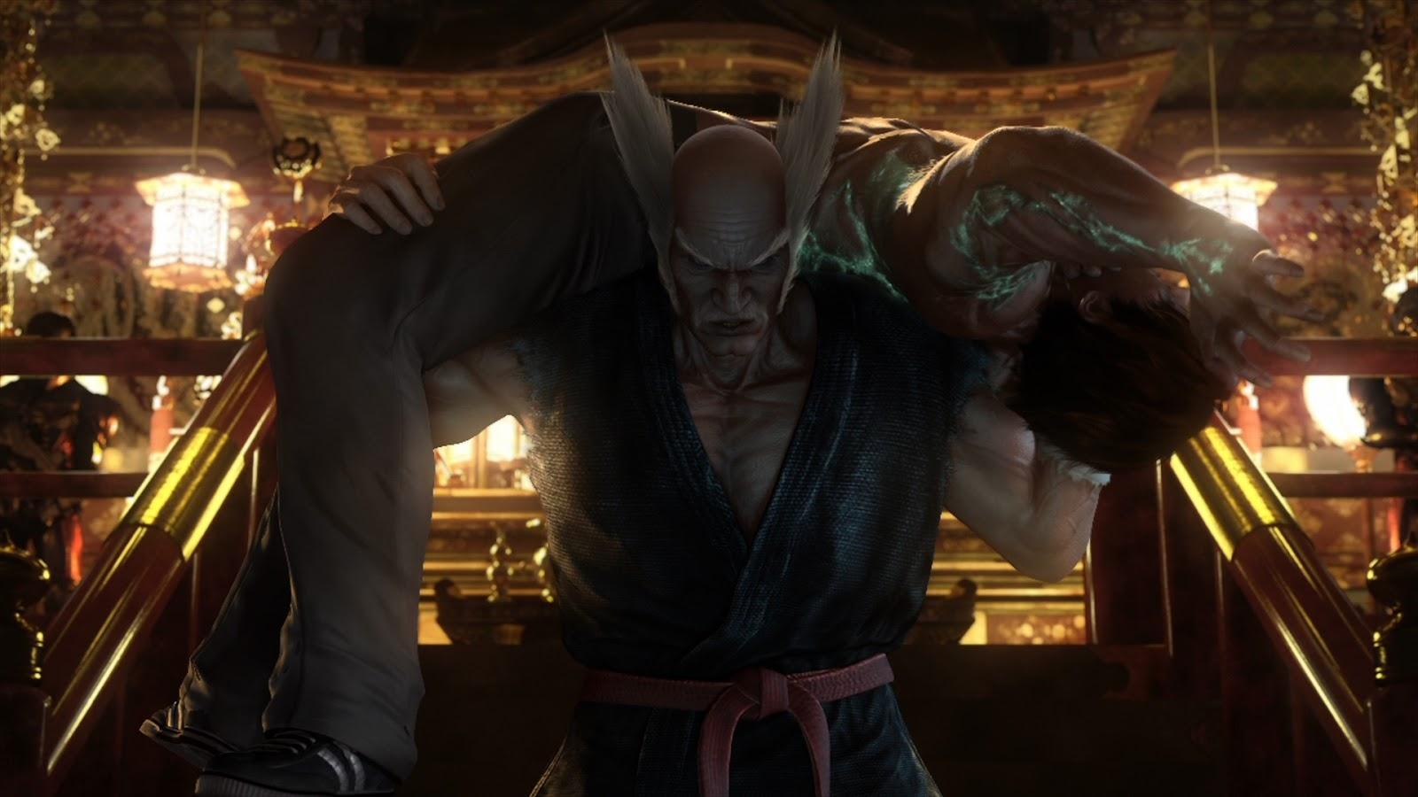 Tekken+Blood+Vengeance+%282011%29+1080p+BDRemux+-+Descargatepelis.com.mkv_snapshot_01.01.03.972.jpg (1600×900)