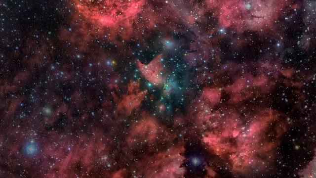 CERN: Ανακάλυψη ρίχνει φως στο μεγάλο μυστήριο του γιατί το σύμπαν έχει λιγότερη «αντιύλη»