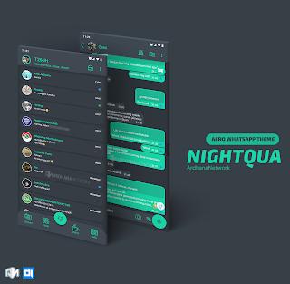 Nightqua