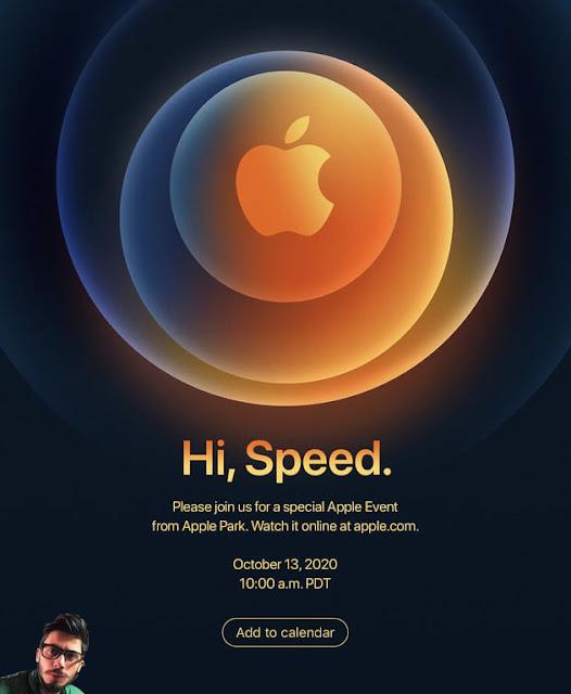 iPhone 12 و  Pro  iPhone 12 | كل ما تريد معرفته عن هواتف Apple الجديدة
