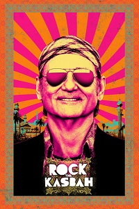 Watch Rock the Kasbah Online Free in HD