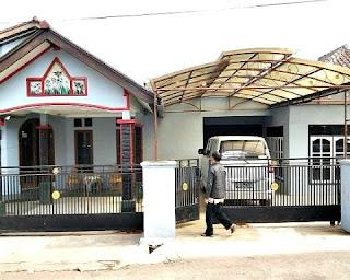 Tragom Properti Dijual Rumah Furniture Asli Ukir Jepara