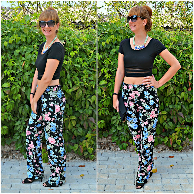 http://sanjaburgundy.blogspot.com/2015/08/floral-pants-crop-top.html