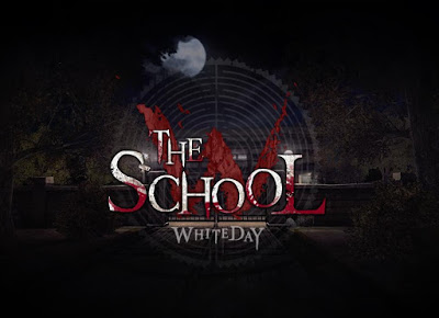 Download The School White Day
