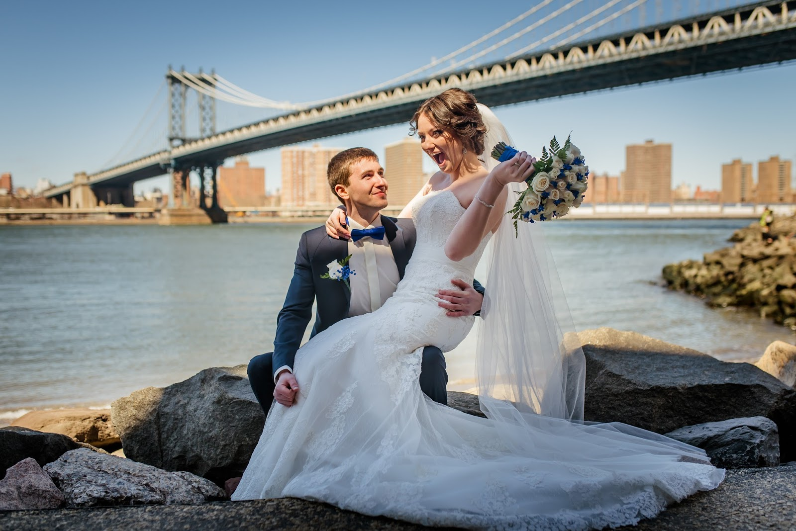 6 Fashion Rules for Grooms - Fine Art Wedding Photographer