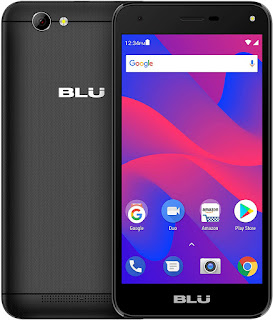blu advance s5 android mobile smartphone buy online offer $49 latest mobile offer