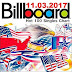 VA - Billboard Hot 100 Singles Chart (11.03.2017) MP3 [256-320 kbps]