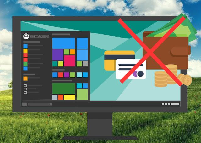 programas gratis para windows