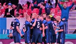 موعد مباراة فنلندا ضد روسيا - التوقعات ، أخبار الفريق ، التشكيلات