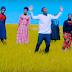 VIDEO l Anosisye Mwakasula - TWAKUABUDU