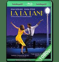 LA LA LAND: CIUDAD DE SUEÑOS (2016) WEB-DL 1080P HD MKV INGLÉS SUBTITULADO