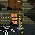 Games2Mad - Murdering Butcher Villa Escape