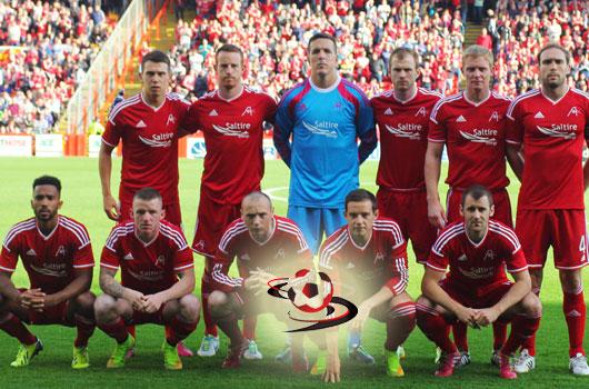 Burnley vs Aberdeen 01h45 ngày 3/8 www.nhandinhbongdaso.net