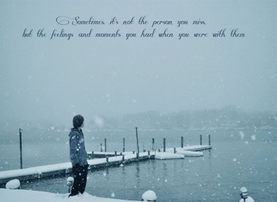 sad love quotes wallpapers | love quotes wallpapers | love quotes | couple love quotes | true ...