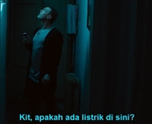 Download Rusalka: Ozero myortvykh (2018) BluRay 480p & 3GP Subtitle Indonesia