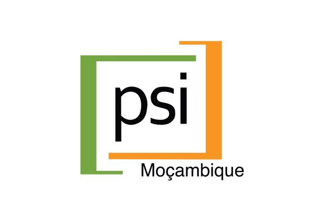 Sovagasmoz - PSI Moçambique