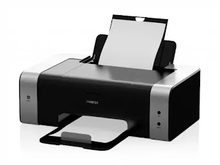 Merawat Printer Laserjet