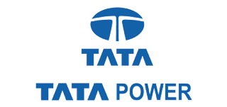 Tata Power & Mahanagar Gas Ltd. collaborate to offer Integrated Services
